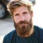 ブラジリアンワックスで髭は脱毛できるのか 効果はあるのか