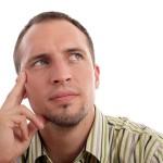 エステサロンの脱毛は、男性には効果が心配… 危険性もある