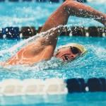 水泳(競泳)してるなら、毛は処理しないと!方法を解説します