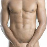 男の陰部の毛の処理方法 薄くする方法から永久脱毛まで