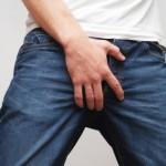 男の股間の蒸れや痒み、匂いの対処・対策方法 夏は特に注意!